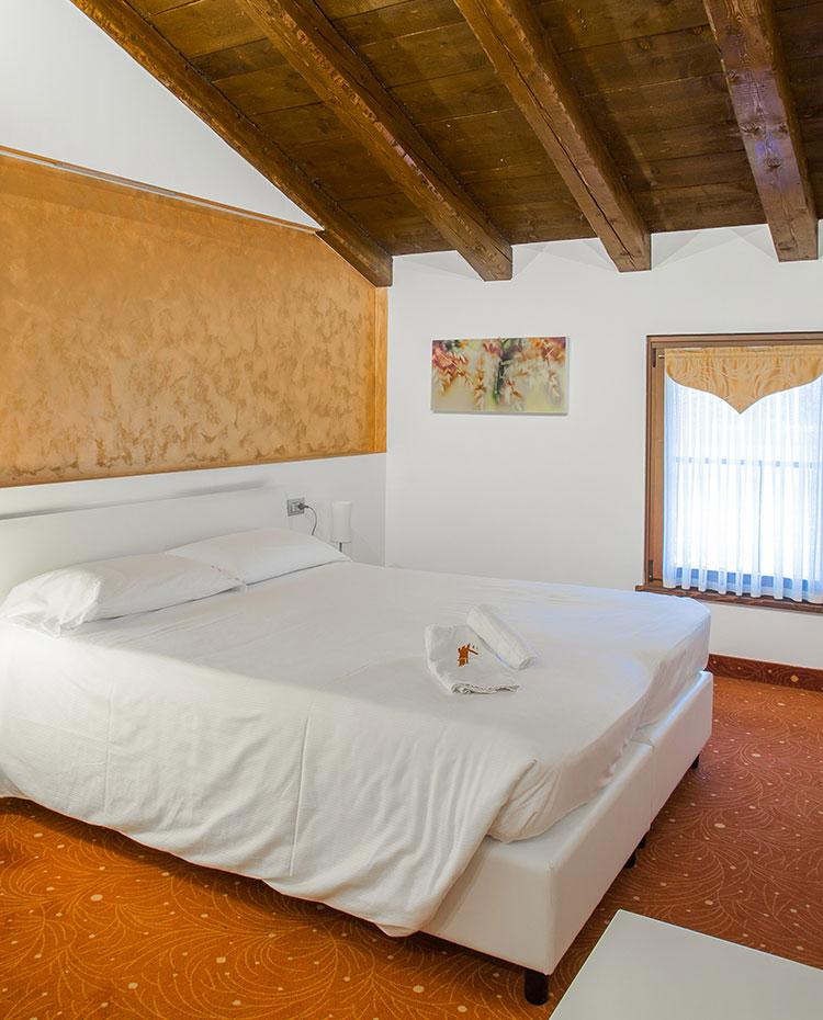 Hotel Antico Borgo Torricella San Vito al Tagliamento Pordenone